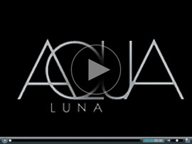 Video Restaurant Aqua Luna