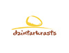 Logo Recreation and sports centre Dzintarkrasts
