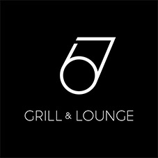 Logo Restaurant 67 Grill & Lounge