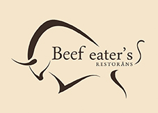 assets/images/logos2/beef eaters_LOGO.jpg