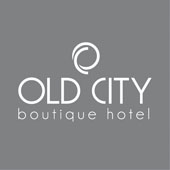 assets/images/logos2/old_city_hotel.jpg